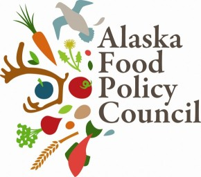 Alaska Food Festival and Conference Presentations Now Available