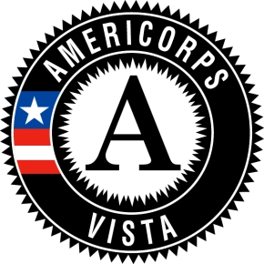AFPC is hiring for two Americorps VISTA Positions!