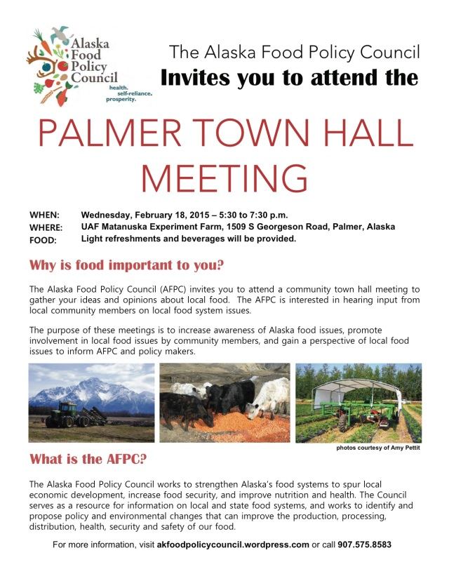 Palmer TH flyer_email